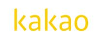 CustomerKakao