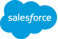 CustomerSalesforce
