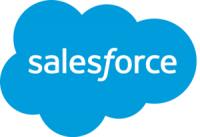 CustomerSalesforce