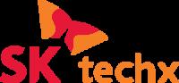 sktechx